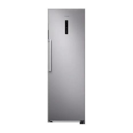 Samsung RR39M7545SA, jääkaappi