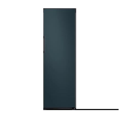 Samsung RR39T746334/EF, jääkaappi