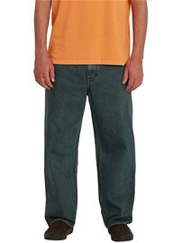 Volcom Lurking About Jeans evergreen Miehet