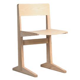 Made by Choice Punc tuoli, saarni