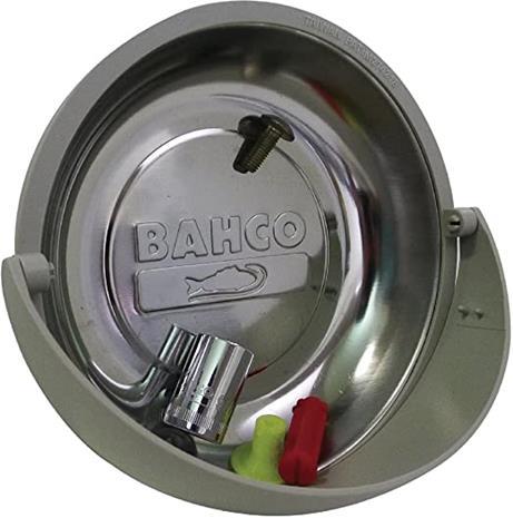 Magneettikulho Bahco BMD150; 150x30 mm