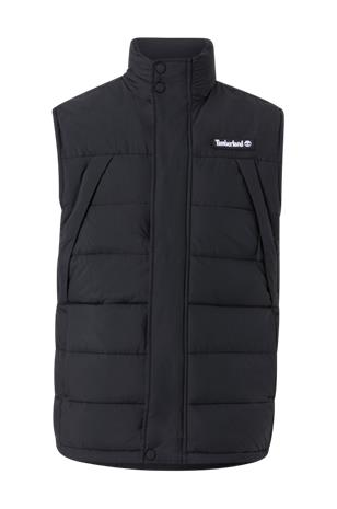 Timberland Liivi OA Puffer vest