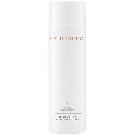Exuviance HydraPrep pH Balance Toner - 200 ml