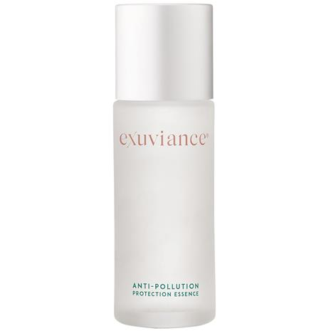 Exuviance Anti-Pollution Protection Essence - 100 ml