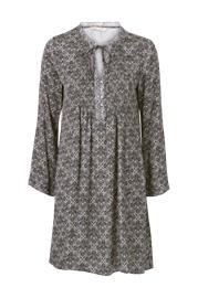 Odd Molly Mekko Harper Dress