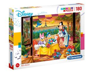 Clementoni Disney Classic 180p palapeli