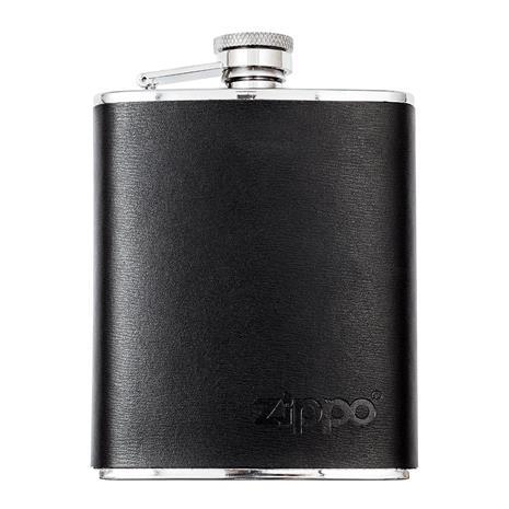 Zippo Z2005269 taskumatti