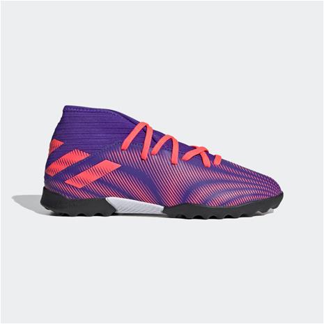 adidas Nemeziz .3 Turf Boots
