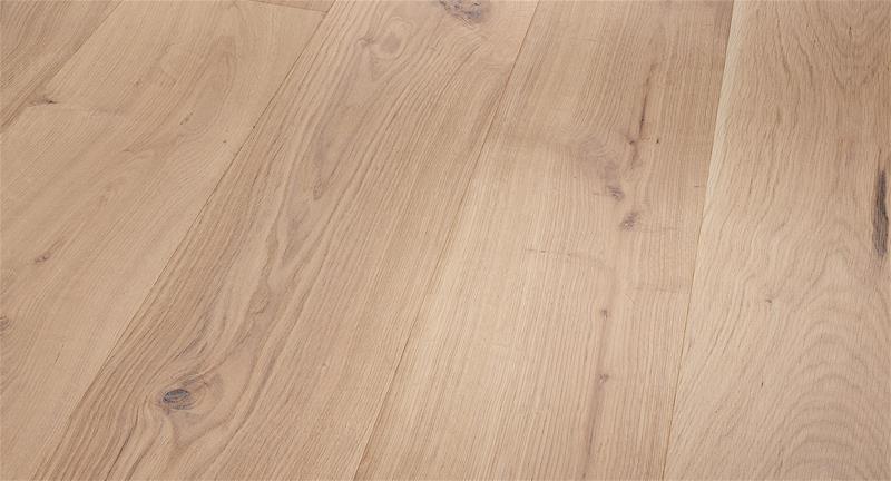 Parketti Parador Basic 11-5 Oak Brushed