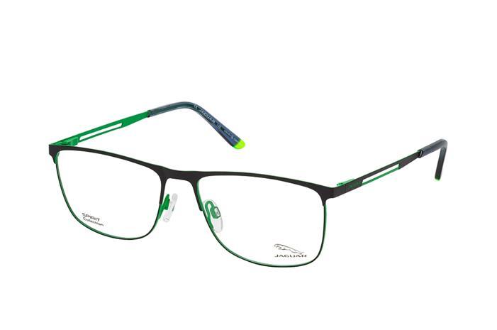 Jaguar 3609 3100, Silmälasit, Silmälasit