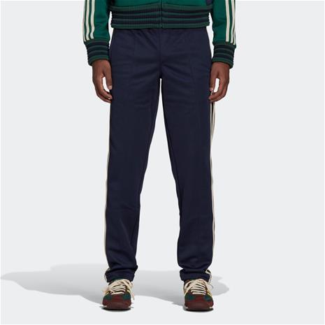 adidas Wales Bonner Lovers Track Pants