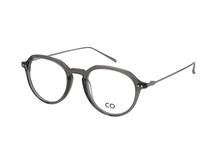 CO Optical Mads 1172 D33, Silmälasit