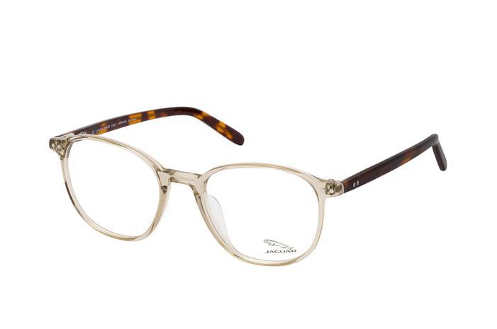 Jaguar 1708 6381, Silmälasit
