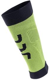 UYN Fly Pohkeet Miehet, acid green/black