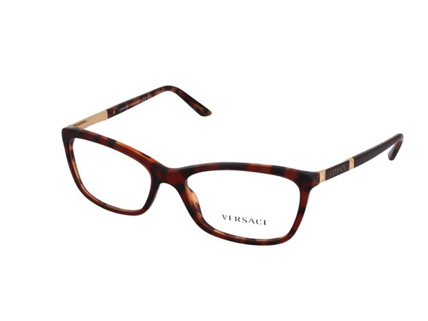 Versace VE3186 5077