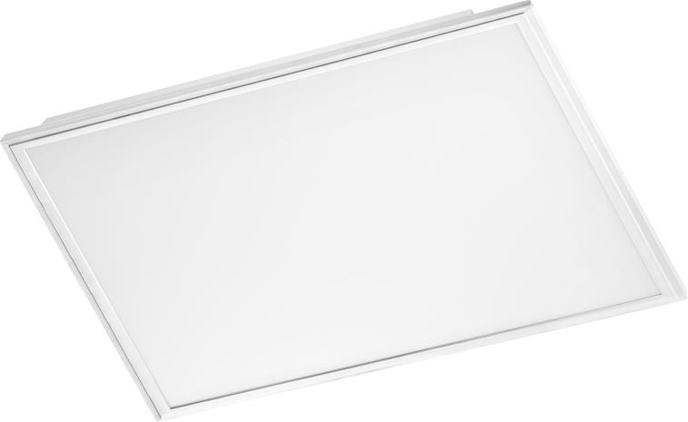 LED-paneeli Eglo Opal Salobrena 1 59,5 x 59,5 cm
