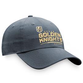 FANATICS Authentic Pro Golden Knights