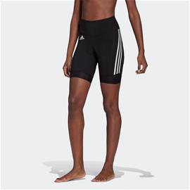 adidas The Strapless Cycling Bib Shorts, Naisten housut ja muut alaosat