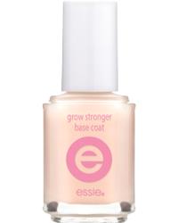 Essie Essie Grow Stronger Base Coat