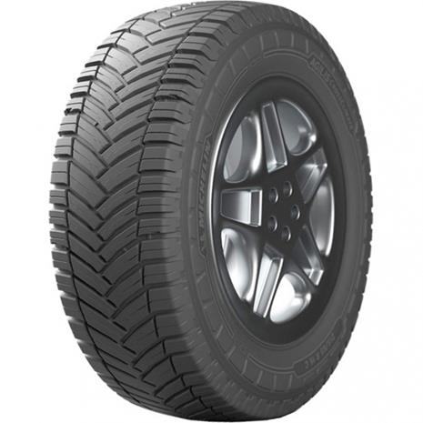 Michelin 225/65R16C 112/110R R AGILIS CROSSCLIMATE All season
