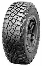 BFGoodrich 245/75R16 120 Q Mud Terrain 3