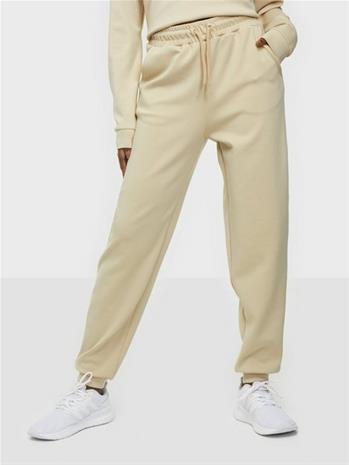 Only Play Onplounge Hw Sweat Pants Doeskin