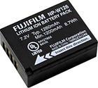 Fujifilm NP-W126 (tai vastaava) akku