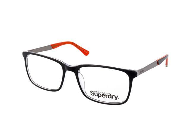 Superdry SDO Domenic 104