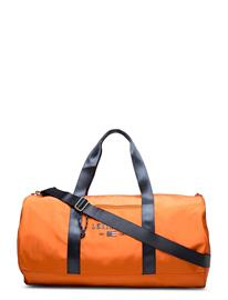Lexington Clothing Daven Gym Bag Bags Weekend & Gym Bags Oranssi Lexington Clothing ORANGE