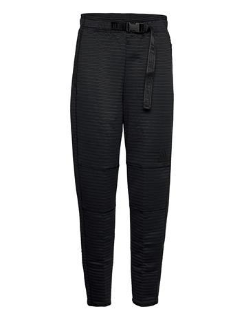 adidas Performance W Zne A P C.Rdy Sport Pants Musta Adidas Performance BLACK/BLACK