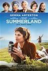 Summerland (2020), elokuva