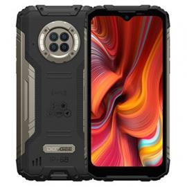 Doogee S96 Pro, puhelin