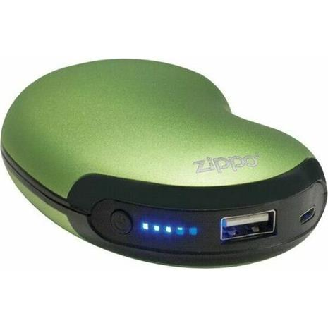 Zippo HeatBank 6