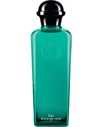Hermes Eau D'Orange Verte - EdC 100 ml