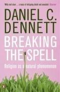 Breaking the Spell (Daniel C. Dennett), kirja