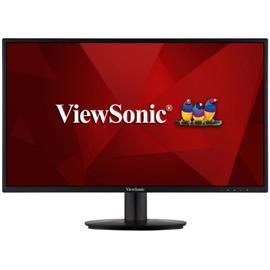 """ViewSonic VA2718-SH (27""""), näyttö"""