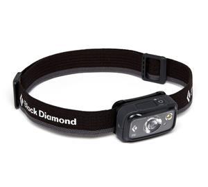 Black Diamond Spot 350, otsalamppu