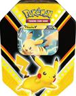 Pokemon V Powers Tin: Pikachu V