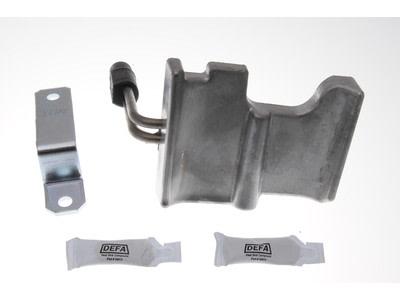 Defa 421806 230V moottorinlämmitin