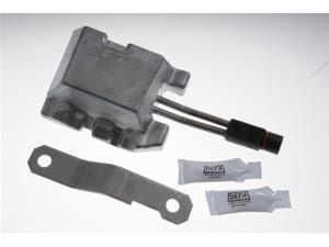 Defa 422807 230V moottorinlämmitin