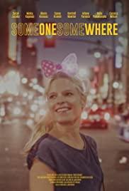 Someone Somewhere (2019), elokuva