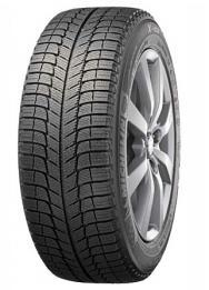 Michelin 235/60R16 100 T X-ICE XI3