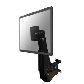 "NewStar FPMA-W500BLACK, tv-seinäteline 10-30"", max 10 kg"