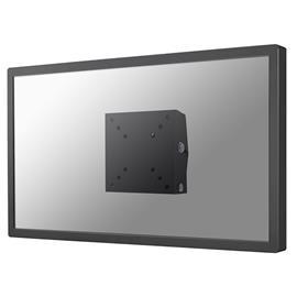 """NewStar FPMA-W60, tv-seinäteline 10-30"""", max 15 kg"""