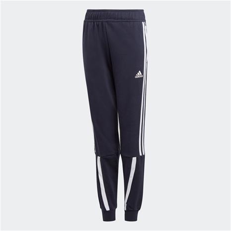 adidas Bold Pants, Lasten housut ja muut alaosat