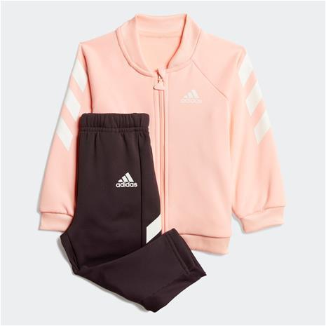 adidas Mini Me Graphic Track Suit, Lasten takit, paidat ja muut yläosat