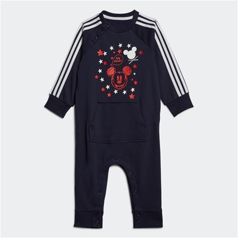 adidas Mickey Mouse Onesie, Lasten takit, paidat ja muut yläosat