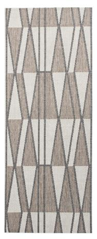 Vallila Vallgård, matto 80 x 250 cm
