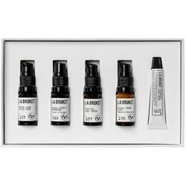 L:a Bruket 223 Face Essentials Kit, Normal/Oily Skin