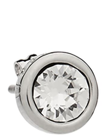 Ted Baker Sinaa Accessories Jewellery Earrings Studs Hopea Ted Baker SILVER/CRYSTAL